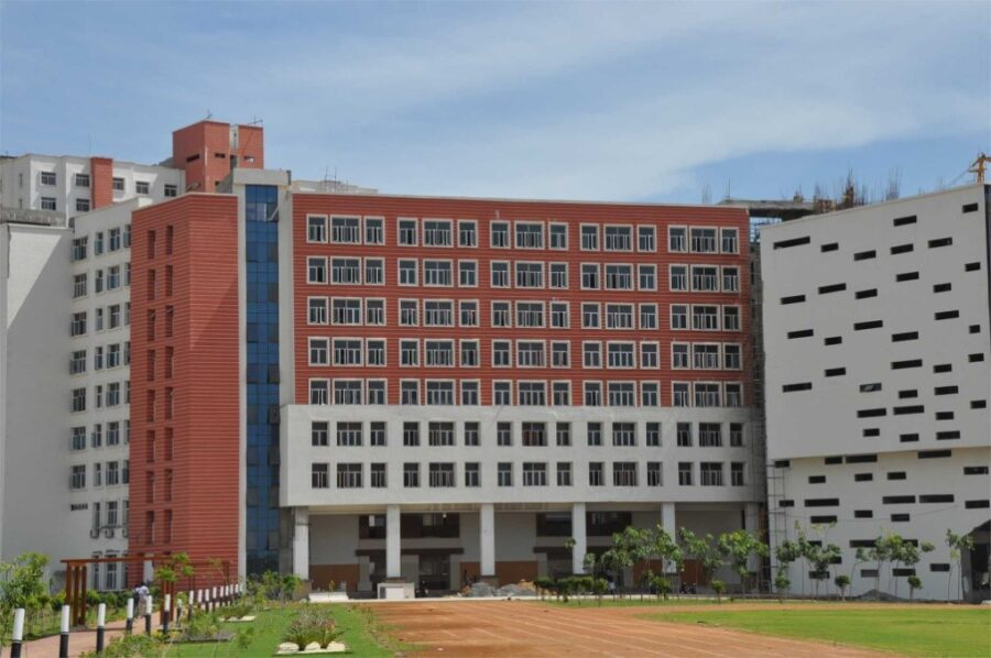 CfP: Conference on Power Engineering Computing and CONtrol @ Vellore Institute of Technology [Dec 2019]: Submit by August 20: Expired