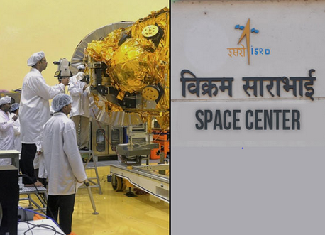 JOB POST: Junior Research Fellow, Research Associate @ Vikram Sarabhai Space Centre (VSSC) [20 Vacancies, Monthly Fellowship Rs.35k]: Apply by July 30