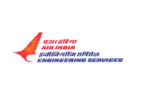 JOB Aircraft Maintenance Engineer (AME) AIRINDIA