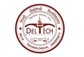 JOB ASSISTANT PROFESSORS DTU DELHI