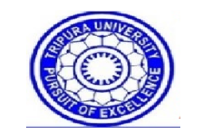 Conference Material Science 2020 Tripura University