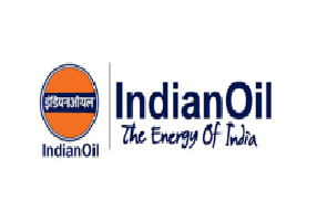 JOB POST: Technical and Non-Technical Trade & Technician Apprentices at IOCL, Eastern India [176 Posts]: Apply by Aug 31: Expired
