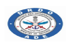 JOB AERONAUTICAL DEVELOPMENT ESTABLISHMENT DRDO BENGALORE