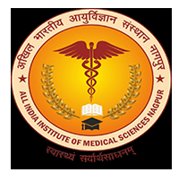 AIIMS NAGPUR job 2020
