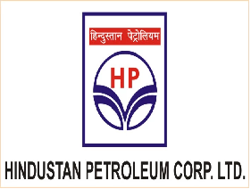 JOB POST: Project Engineers at HPCL, Mumbai [164 Vacancies]: Apply by Sept 16: Expired