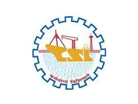 JOB EXECUTIVE TRAINEES COCHIN SHIPYARD LTD KOCHI