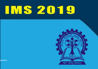 CfP: Conference of Indian Mathematical Society (IMS) at IIT Kharagpur [Nov 22-25]: Submit by Sept 30: Expired