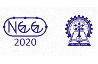 CfP: National Conference on Communications 2020 at IIT Kharagpur [Feb 21-23]: Submit by Oct 15: Expired