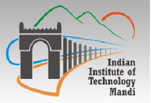JOB POST: Faculty Positions @ IIT Mandi: Apply by Aug 31: Expired