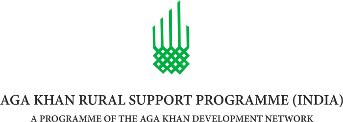 Aga Khan Rural Support Fellowship