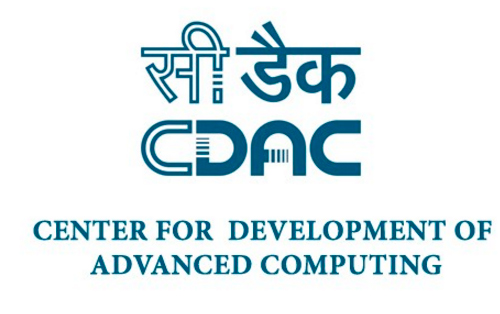 M.Tech in Cyber Forensics and Information Security @ ER & DCI Institute of Technology, CDAC Thiruvananthapuram: Walk-in Interviews Open