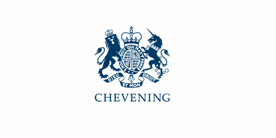 Chevening Scholarships for Masters Course [UK]: Apply by Nov 5