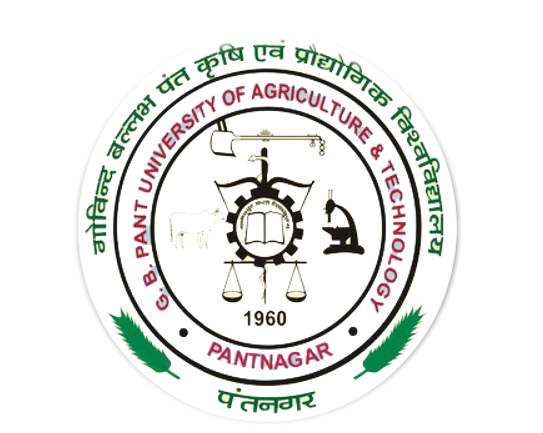 G. B. Pant University of Agriculture & Technology jobs