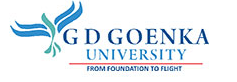 CfP: Conference on Recent Developments in Science, Engineering and Technology @ G.D. Goenka College, New Delhi [Nov 15-16]: Submit by Sep 15: Expired