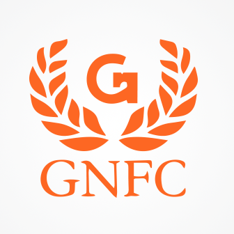 GNFC Gujarat jobs