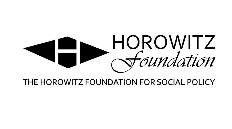 grant ph.d horowitz foundation
