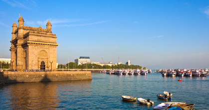 CfP: Conference on Biological, Agricultural & Environmental Science [Mumbai, Oct 6]: Submit by Sep 20