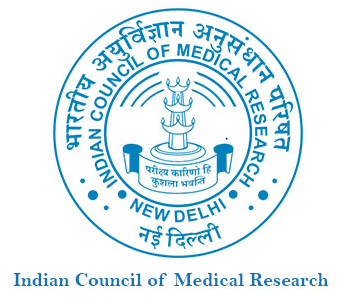 JOB POST: Multiple Positions @ ICMR- National Institute of Cholera & Enteric Diseases, Kolkata: