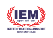Conference and HR Congress on Impact of Emerging Technologies on Employment @ Kolkata University, Kolkata [Sep 21-22]: Submit by Sep 10: Expired