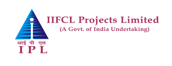 IIFCL Project Limited Consultants Jobs