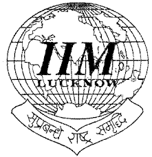 IIM Lucknow conference