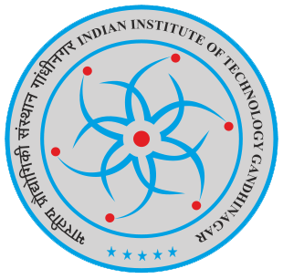 IIT Gandhinagar Fellowship jobs 2019