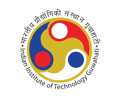 JOB POST: Junior Research Fellow at IIT Guwahati: Walk in Interview on Sep 5: Expired