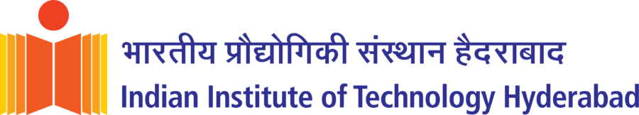 CfP: Conference on Algorithms & Discrete Applied Mathematics @ IIT, Hyderabad [Feb 13-15]: Submit by Sep 28