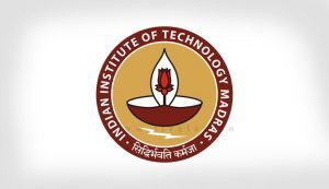Conference Urban Data Science IIT Madras