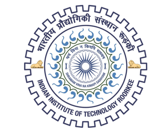 Course/FDP on Computational Biology and Translational Bioinformatics at IIT Roorkee [Sep 30-Oct 4]: Register by Sep 20: Expired
