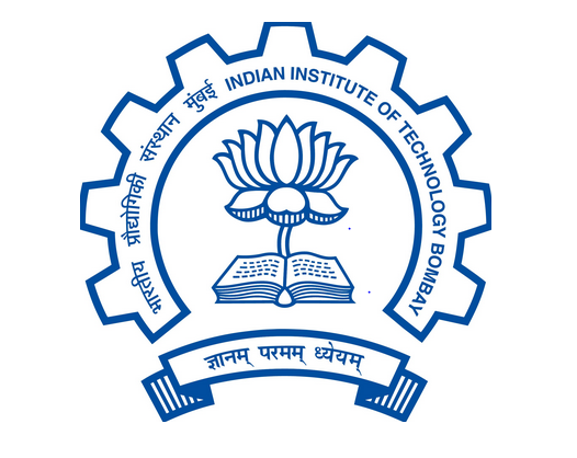 Course on IoT Fundamentals and Case Studies @ IIT Bombay