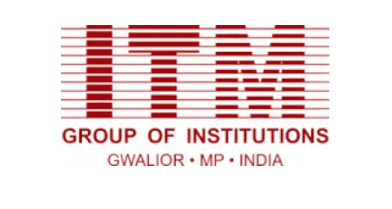 ITM University Gwalior Conference