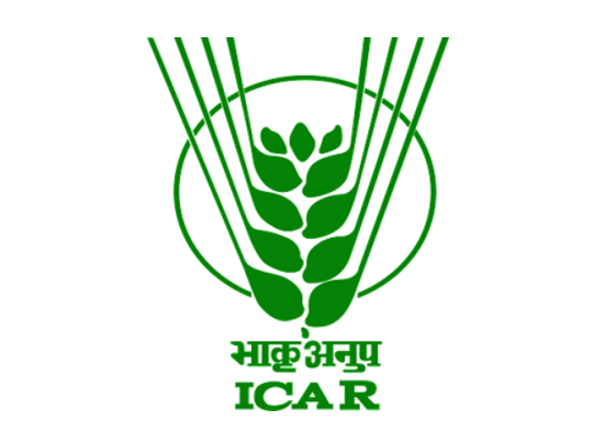 Indian Council of Agricultural Research NEH Region jobs