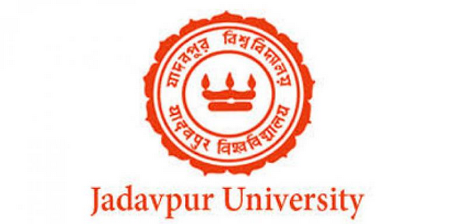 JOB POST: Project Assistant (Mechanical) @ Jadavpur University [Monthly Salary Rs. 14k]: Walk-in-Interview on Aug 20