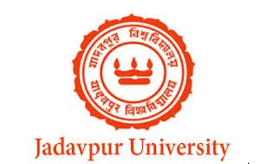 CfP: Workshop on Networking Women in Distributed Computing and Networks @ Jadavpur University [Jan 4, Kolkata]: Submit by Sep 5
