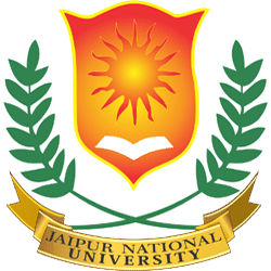 CfP: Conference on Innovative Advancement in Engineering & Technology on Networking & Communication at Jaipur National University [Feb 21-22]: Submit by Nov 15
