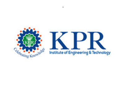 KPR Institute of Engineering and Technology workshop