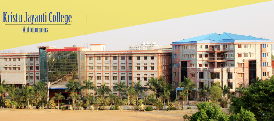 CfP: National Conference on Computational Intelligence @ Kristu College, Bangalore [Dec 5]: Submit by Sep 30: Expired