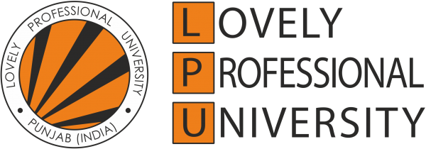 CfP: Conference on Intelligent Circuits and Systems at Lovely Professional University, Phagwara [Apr 24-25]: Submit by Dec 30