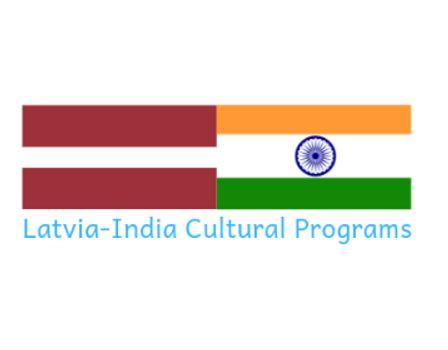 Latvia International Ambassador essay competition 2019