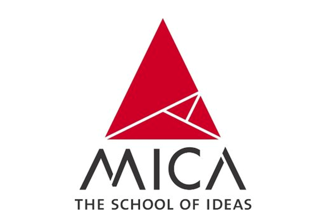 MICA Campus Conference on Communication Management