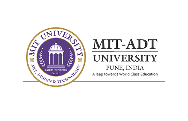 CfP: Conference on Energy & City of the Future at MIT-ADT University, Pune [Dec 18-20]: Submit by Sep 7