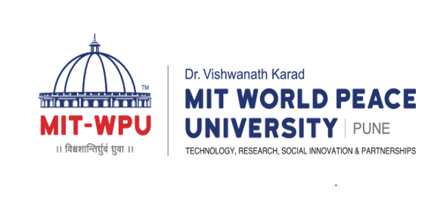 MIT-World Peace University programme
