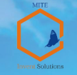 CfP: Conference on Advanced Smart and Sustainable Technologies in Engineering @ MITE, Mangalore [Jan 30-31]: Submit by Sep 01: Expired