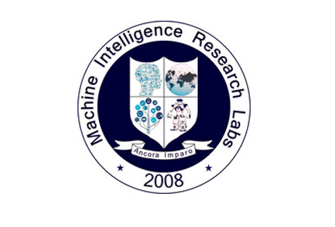 Machine Intelligence Research Labs (MIR Labs) conference
