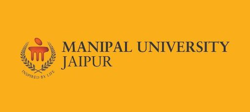 FDP on Electric Vehicles by Manipal University, Jaipur [Feb 1-5, 2021]: Register by Jan 29