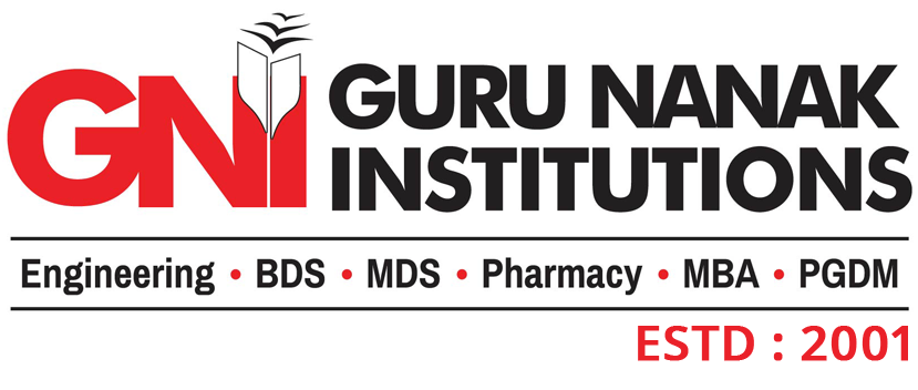 CfP: Conference on Innovations in Mechanical Engineering at Guru Nanak Institution, Hyderabad [Jan 10-11]: Submit by Nov 11