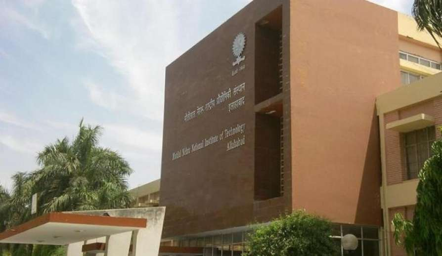 Short Term Course on Design of Water Retaining Structure at MNNIT, Allahabad [Oct 14-18]: Submit by Oct 13