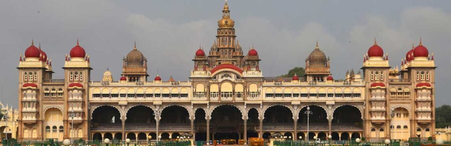 CfP: National Conference on Agriculture & Food Sciences (NCAFS) @ Mysore [Oct 6]: Submit by Sep 20: Expired