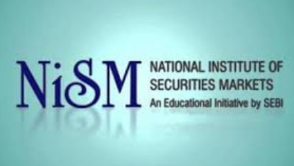 CfP: Research Conference on Changing Landscape of Securities Market in India @ NISM, Navi Mumbai [Jan 22-24]: Submit by Nov 30